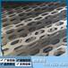 工地围挡定制板材厂家直销高品质