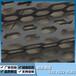 深圳钢格网金属板材各类板材订做均可