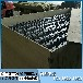 广州音箱网罩镀锌板材量大更优惠