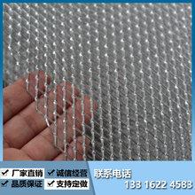 东莞冲孔板围栏镀锌板生产商批发