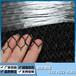 汕尾防护冲孔网铁板围栏网不含含运费不含税