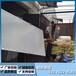 广州音箱网罩重型冲孔现货12米其他规格可订做