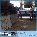 汕尾多孔网方形孔板可定制厚度