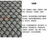 江门多孔板铝板网生产商各