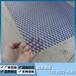 佛山防护冲孔网铁板围栏网多少钱一米