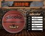 泉州市丁基内胆7号比赛篮球厂家直销冠腾是专业制球专家