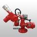 三明消防器材-福州强盾消防设备公司批发水成膜泡沫灭火剂泡沫剂泡沫罐