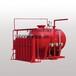 生产于平潭地区由莆田强盾供应抗溶性氟蛋白泡沫灭火剂泡沫灭火设备
