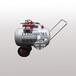 生产于福州平潭由莆田强盾供应环保型泡沫灭火剂泡沫剂消防水炮