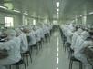 专业电子洁净厂房净化工程--海博尔净化