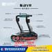 9DVR虛擬現實振動平臺5D7D動感影院大擺錘影片驚險刺激廠家直供