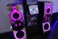 全民音姬VR音乐游戏炫舞VR音拳VR社交9D体验店VR人气产品免费投资VR加盟