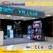 炫舞音拳VR音樂設備VR節奏大師音姬游戲設備女神的VR體驗電玩加盟