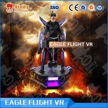 VR飞行之翼幻影星空VR暗黑系列厂家平台出售幻影星空黑科技加盟