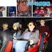 多人互动观影设备5D影院4D动感平台多特效沉浸式体验景区娱乐项目