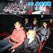 5D影院设备加盟互动特效观影多人体验室内过山车游戏娱乐项目投资