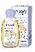 嬰幼兒用品嬰倍愛潤膚橄欖油120g