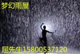 芜湖梦幻雨屋出租机械大象出租租赁