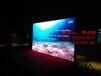 株洲-會議室、演播室室內高清p3LED電子顯示屏,廠家直供保質保量
