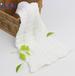 纯棉纱布尿布生产厂家