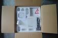西藏徠卡DM500顯微鏡報價