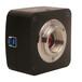 RX630科研級顯微鏡成像系統