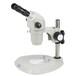 SMG800体视显微镜厂家