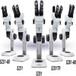 SZ61體視顯微鏡工業用