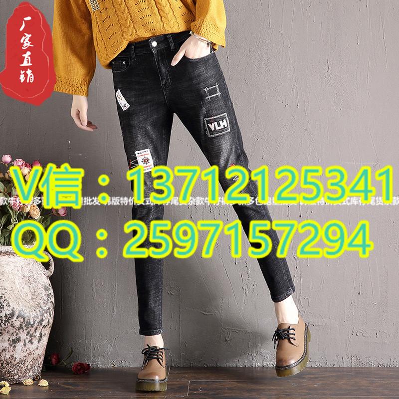 韩版修身连衣裙图片-韩版修身夹克报价 厂家