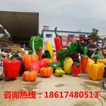 蔬菜雕塑价格蔬菜雕塑现场照片图片