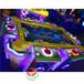广州电玩厂家直销的6人钓鱼宝贝娱乐机哪家是正品