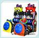 幻影一号儿童赛车新款儿童娱乐机厂家批发货源充足