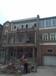 北京通州区专业别墅增层加固阁楼搭建公司