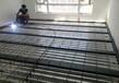 北京顺义区专业别墅增层加固马坡阁楼制作混凝土浇筑楼梯