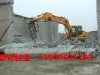 安徽最好的拆除加固公司京皖佳业建筑工程有限公司安徽分公司