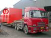 珠海市香洲区设备搬迁,出口木箱包装