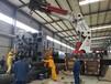 珠海市木箱包装公司