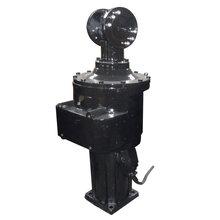 QJB2.2/4-1400/2-42潜水搅拌机