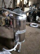 QJB4/12-620/3-480全不锈钢潜水搅拌机