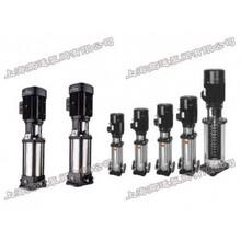 QDLF系列輕型多級離心泵液體傳輸離心泵增壓送水多級泵圖片
