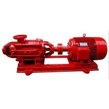 消防泵XBD-HY卧式消防泵XBD-HL立式消防泵图片