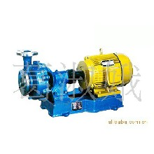 FB系列不銹鋼耐腐蝕泵圖片