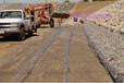 雷诺护垫护坡/宾格石笼护岸/铅丝石笼出售/安平石笼网厂家