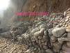 石笼网/石笼网箱/镀锌石笼网/安平华神丝网制造有限公司
