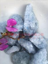 浙江温州硅肥生物硅肥100-325目杨梅专用硅肥Sio>21.6%图片
