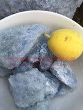 安徽供应有机硅肥200目矿物硅肥花生专用硅肥Fe2O30.5%图片
