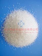 河北生物硅肥供应有机硅肥大豆专用硅肥325目Sio2>98%图片