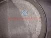 江西供應硅肥有機硅肥200目小麥硅肥Sio2>98%