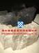 陕西大同硒矿石供应富硒矿石含量镁/MgO2.2%硒含量0.09%