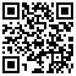菏泽硒金农业Al2O30.74%硅钙肥Sio>21.6%硅酸钙肥Sio49.1%
